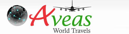 Aveas World Travels